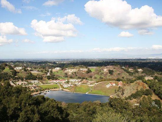 24793 Northcrest Ln, Los Altos, CA 94024