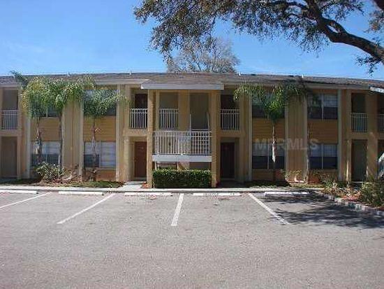 5440 S Macdill Ave APT 3K, Tampa, FL 33611