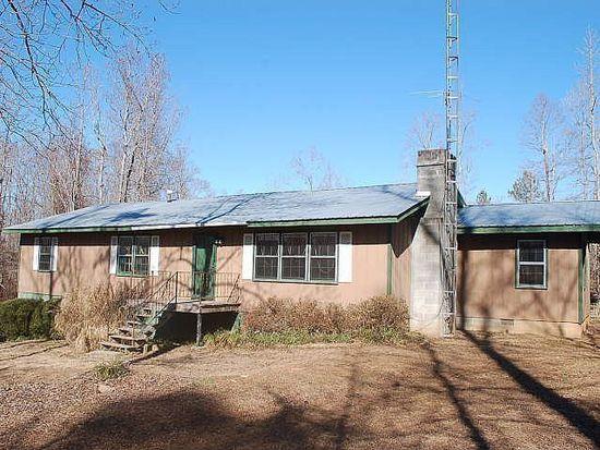 1201 Stallings Rd, Senoia, GA 30276