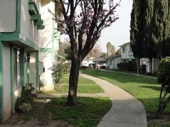 3462 Buckeye Dr, San Jose, CA 95111