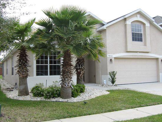 9432 Edenshire Cir, Orlando, FL 32836