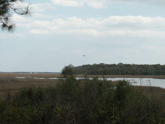 329 Island Landing Dr, Saint Augustine, FL 32095