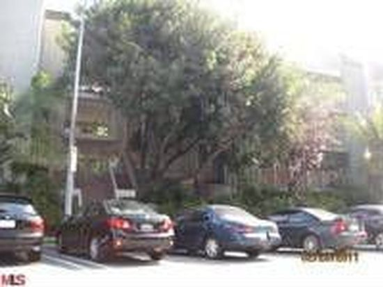 320 S Ardmore Ave APT 137, Los Angeles, CA 90020