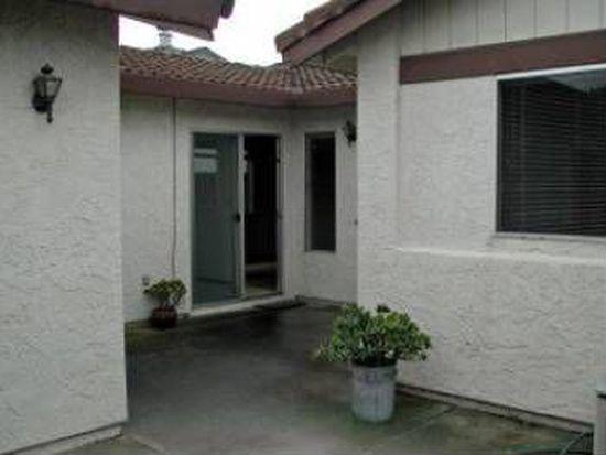 499 Suncrest Way, Watsonville, CA 95076