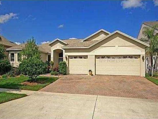 14022 Sierra Vista Dr, Orlando, FL 32837
