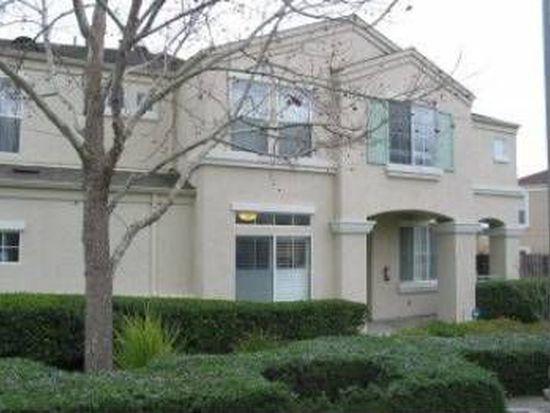 802 Chagall Rd, San Jose, CA 95138