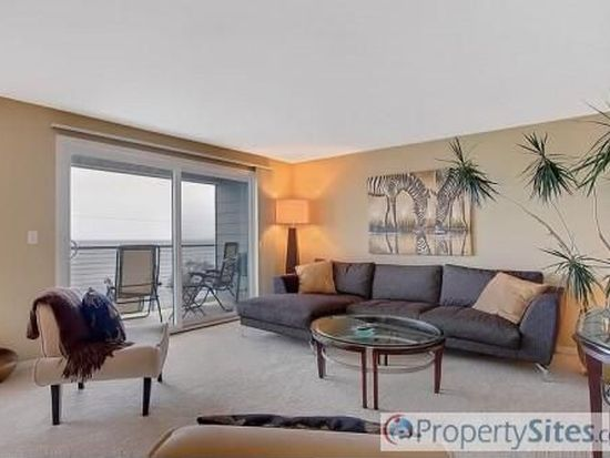 2200 Alki Ave SW APT 202, Seattle, WA 98116