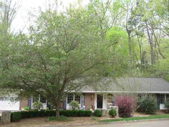 107 Old Mill Rd, Taylors, SC 29687