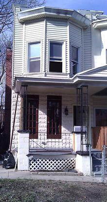 816 E 41st St, Baltimore, MD 21218