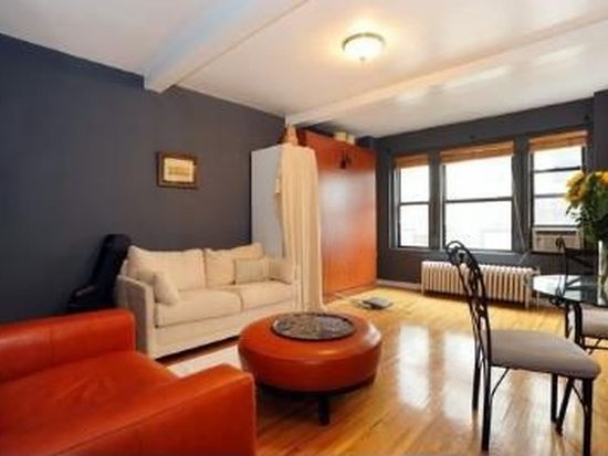 339 E 58th St APT 9J, New York, NY 10022