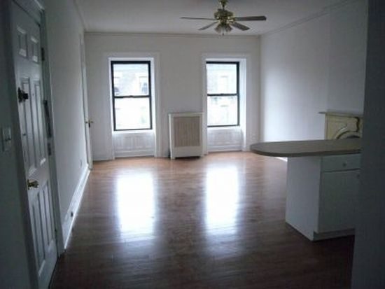 59 Lefferts Pl APT 3, Brooklyn, NY 11238