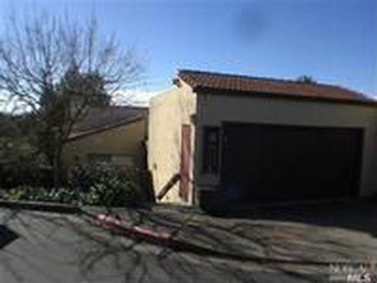 310 Kathy Ellen Dr, Vallejo, CA 94591