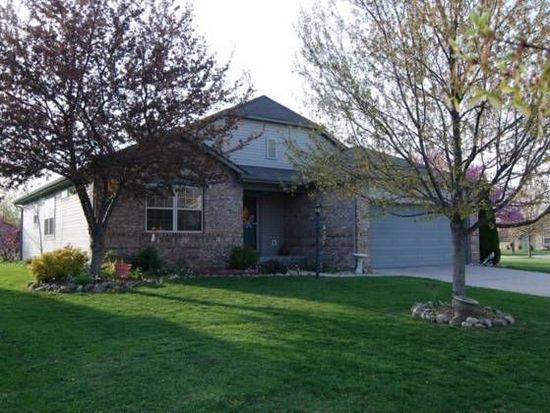 19551 Diamond Way, Noblesville, IN 46062