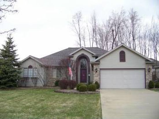 14022 W Sprague Rd, Middleburg Heights, OH 44130