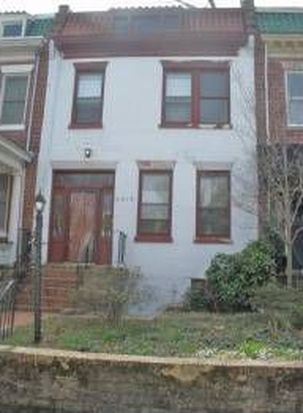 3019 Grove Ave, Richmond, VA 23221