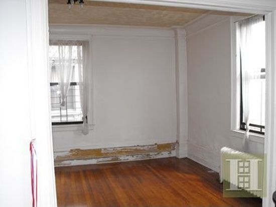 270 Convent Ave APT 10F, New York, NY 10031