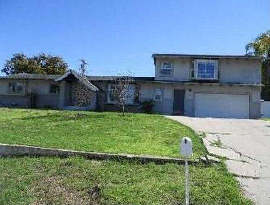 1731 Pepper Hill Dr, El Cajon, CA 92021