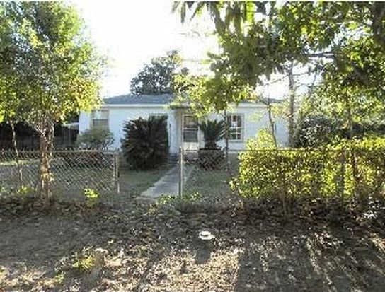 305 Chestnut St, Pensacola, FL 32506