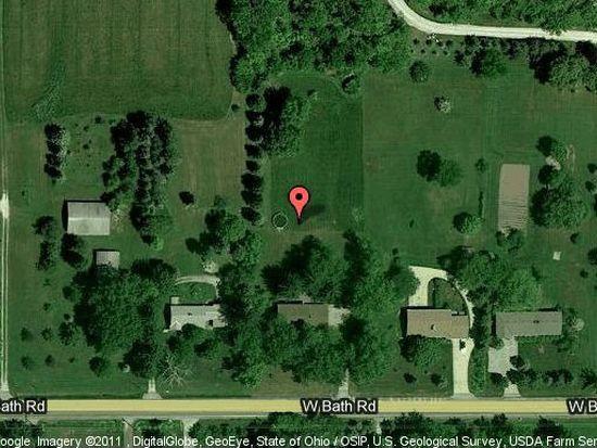 5037 W Bath Rd, Akron, OH 44333