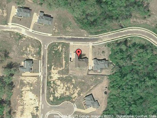 7351 Shadow Run Ln, Lakeland, TN 38002