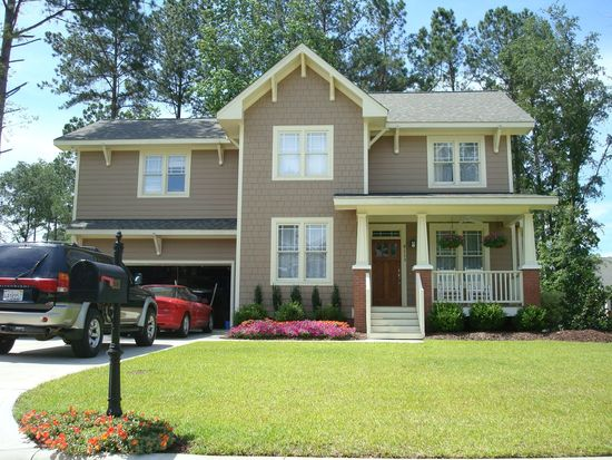 4113 Colony Woods Dr, Greenville, NC 27834