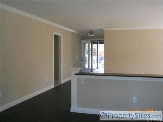 814 Eastwood St, Redlands, CA 92374
