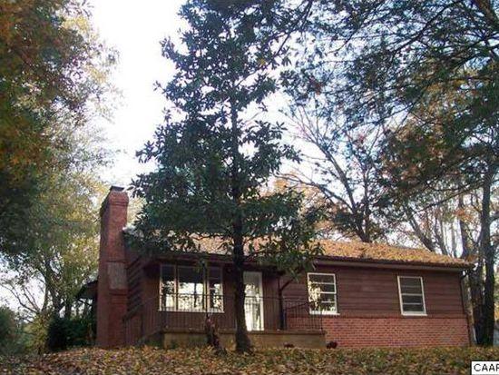 153 Buckingham Cir, Charlottesville, VA 22903