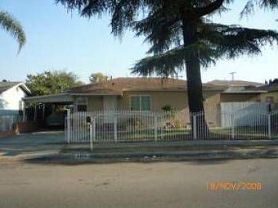 8824 Santa Fe Springs Rd, Whittier, CA 90606