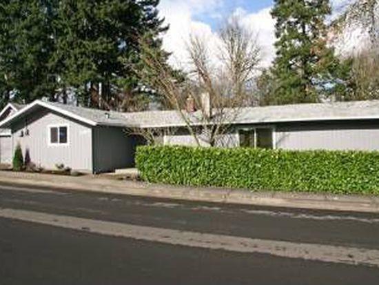2285 Gilman Dr, Oregon City, OR 97045