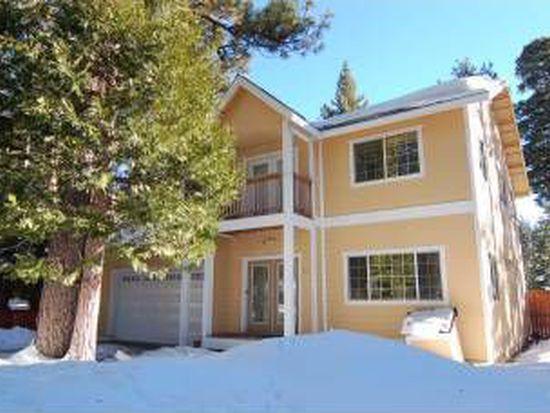 766 Gardner St, South Lake Tahoe, CA 96150