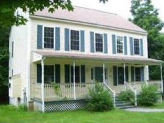 32 E Delaney Rd, Epping, NH 03042