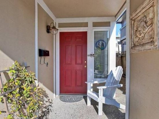 107 Stephen Rd, Aptos, CA 95003