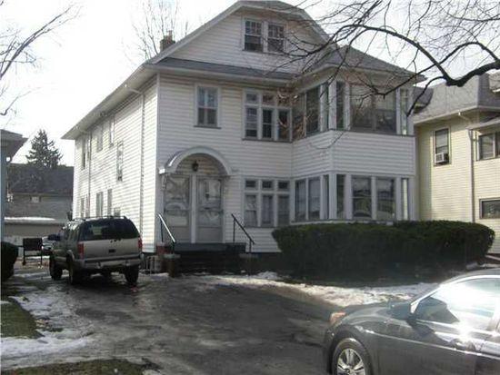 773-775 Arnett Blvd, Rochester, NY 14619