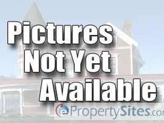 533 Union St, Bluefield, WV 24701