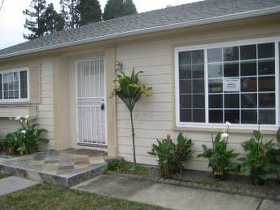 37033 Maple St, Fremont, CA 94536