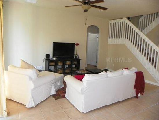 5952 Winchester Isle Rd, Orlando, FL 32829