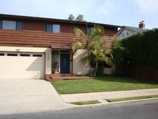 5428 Collier Ave, San Diego, CA 92115