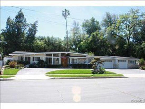 23164 Heiss St, Woodland Hills, CA 91364