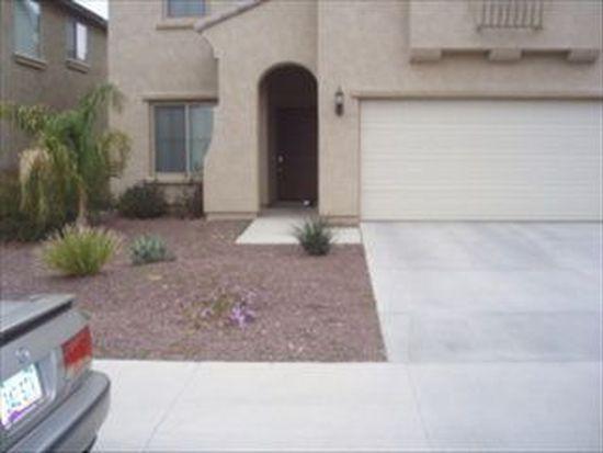 11148 E Sonrisa Ave, Mesa, AZ 85212