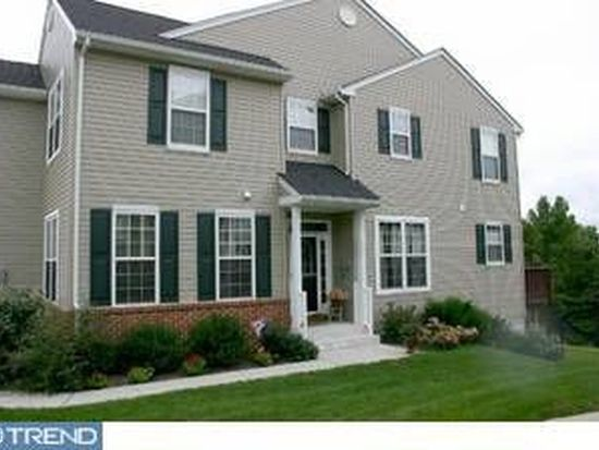 522 Quincy St, Collegeville, PA 19426