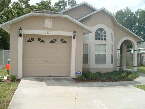 3225 Catherine Wheel Ct, Orlando, FL 32822