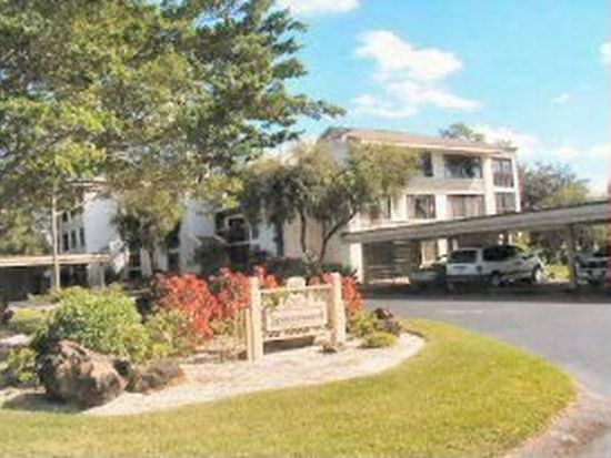 6216 Cougar Run APT A301, Fort Myers, FL 33908