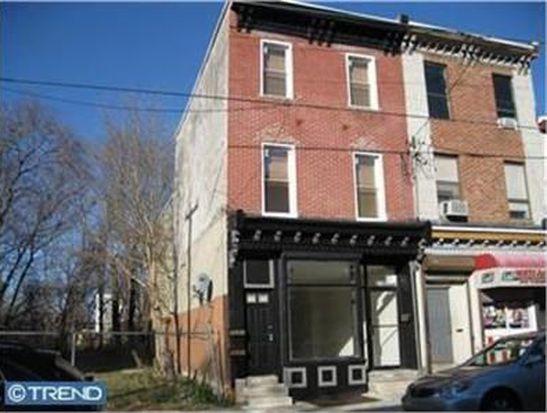 3705 Haverford Ave, Philadelphia, PA 19104