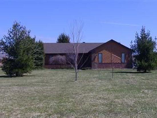 4809 Richman Rd, Litchfield, OH 44253
