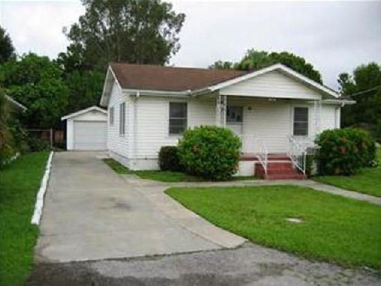 2410 Davis St, Tampa, FL 33605