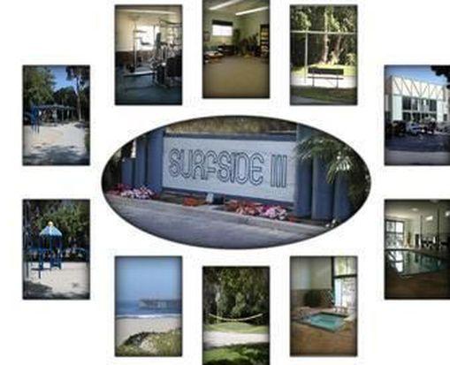 918 Lighthouse Way, Port Hueneme, CA 93041