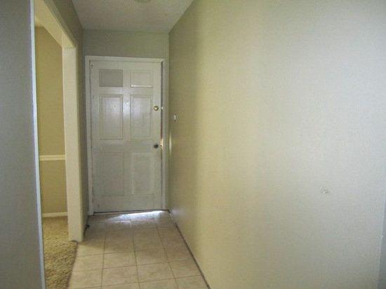 5475 N Main St, Vidor, TX 77662