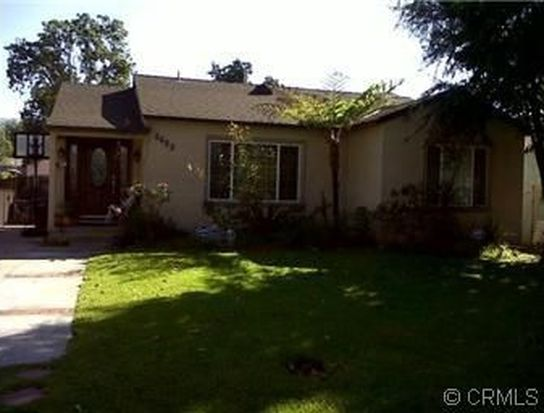 8608 Paramount Blvd, Downey, CA 90240