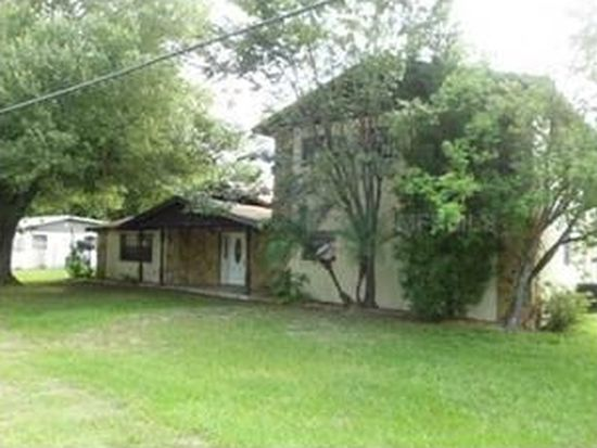 1202 Waller St, Plant City, FL 33563