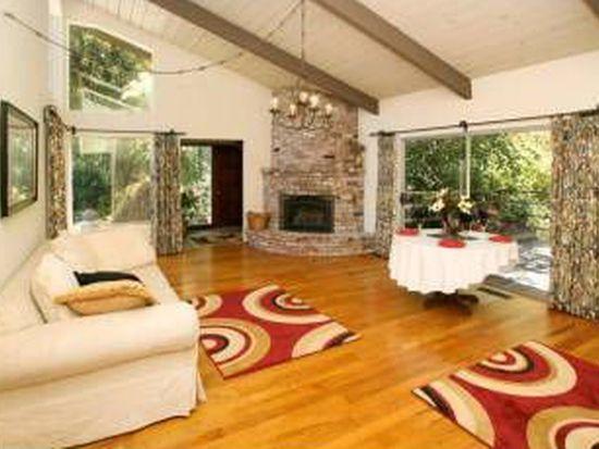 4801 Thurber Ln, Santa Cruz, CA 95065